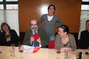 SERIE I - LADRILLOS