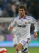 jugador_real_madrid_higuain1