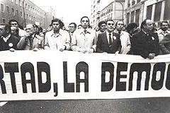 manifestacion