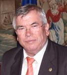 Pedro Castro, Presidente de la FEMP