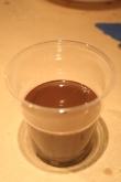 vaso-chocolate2