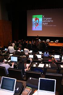 665x-congreso-de-periodismo-digitalimg_7807