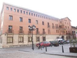 Colegio Universitario