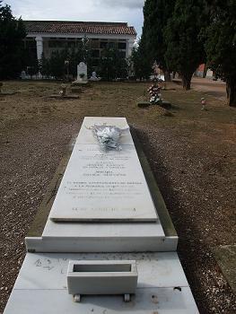 1-noviembre-cementerio-011