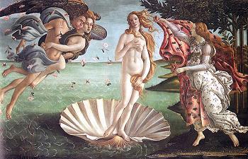 El Botticelli
