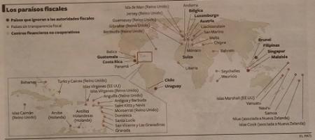mapa-paraisos-fiscales1