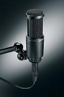 861-microfono