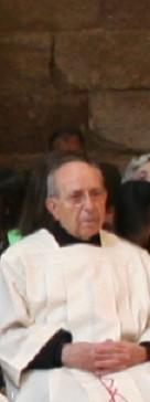 Antonio Broto