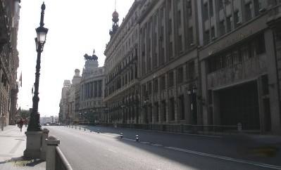 calle-alcala1