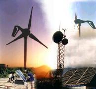 energias_renovables[1]