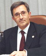 Felipe Pétriz Calvo