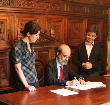 firma-decreto