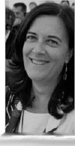 Inés Ayala Sender