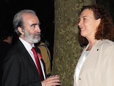Inés y Fernando.5 y 6 .06.09 060