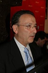 Don José Villamayor.