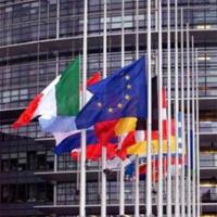 parlamento-europeo-exterior[1]