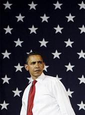 Obama_Nueva_Jersey[1]