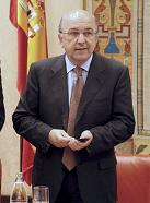 Joaquín Almunia 3
