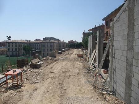 Muralla-Andador.06.08.09 028 (2)