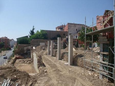 Muralla-Andador.06.08.09 028 (3)