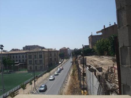 Muralla-Andador.06.08.09 028