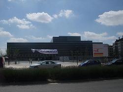 Palacio.Feria Stocks.01.08.09 008