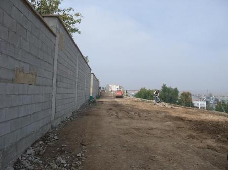 Muralla. 28 Octubre 09. 051